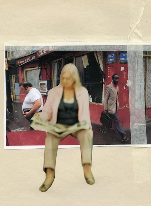 collage1-kopia