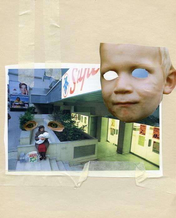 collage3-kopia