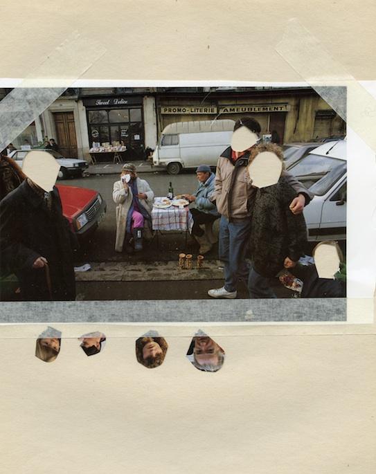 collage5-kopia