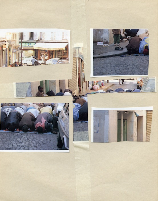 collage7-kopia