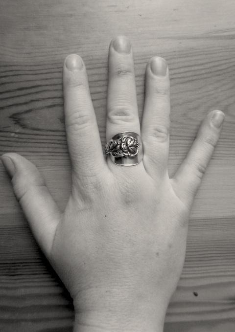 fem-fingrar