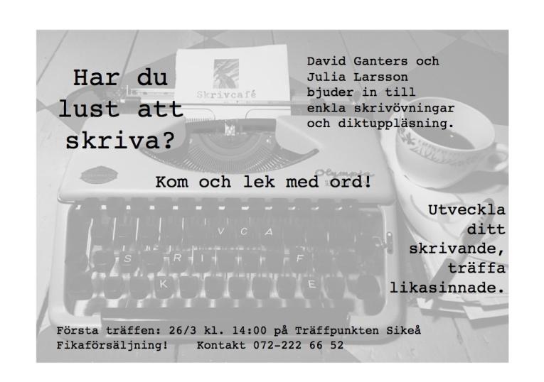 skrivacafe-jpg