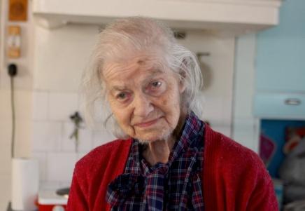 Margit Bång kopia