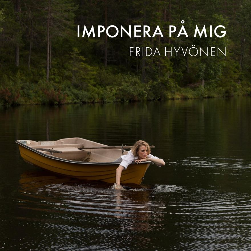 fridahyvonen_imponera