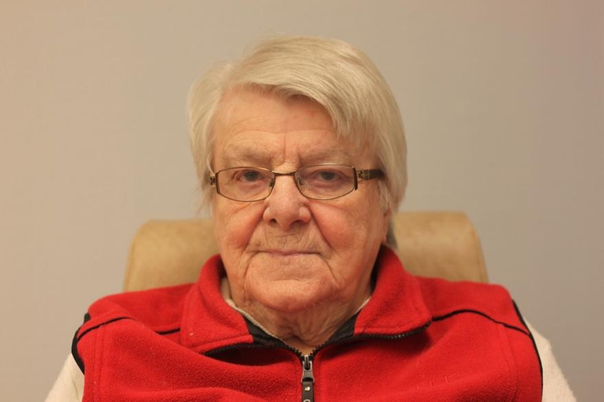 Karin Johansson kopia 2