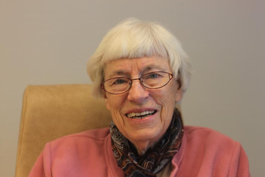 Ulla Andersson kopia