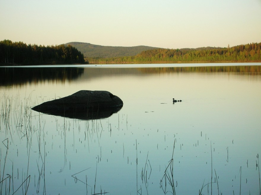 Grannässjön kopia
