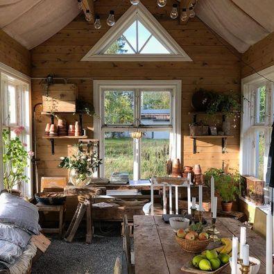 Bildresultat för nina äkta hem