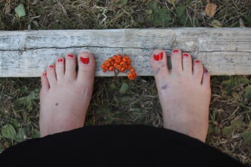 Mina fötter (kopia)