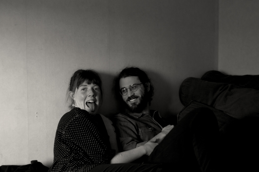 JJ&DD (kopia)