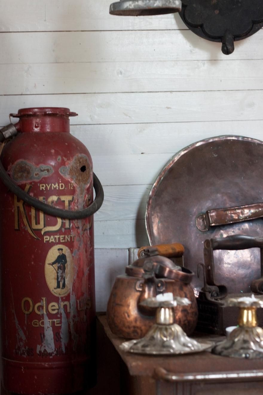 brandsläckare (kopia)