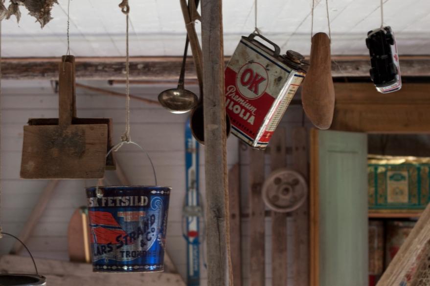 hänger från taket (kopia)