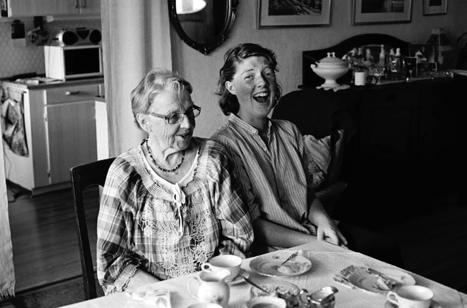 jag&farmor (kopia)